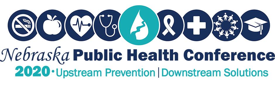 Nebraska Public Health Conference