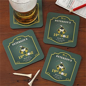 personalized coasters, coaster printing, drink coasters, coasters toronto, custom coasters