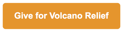 Give for Volcano Relief