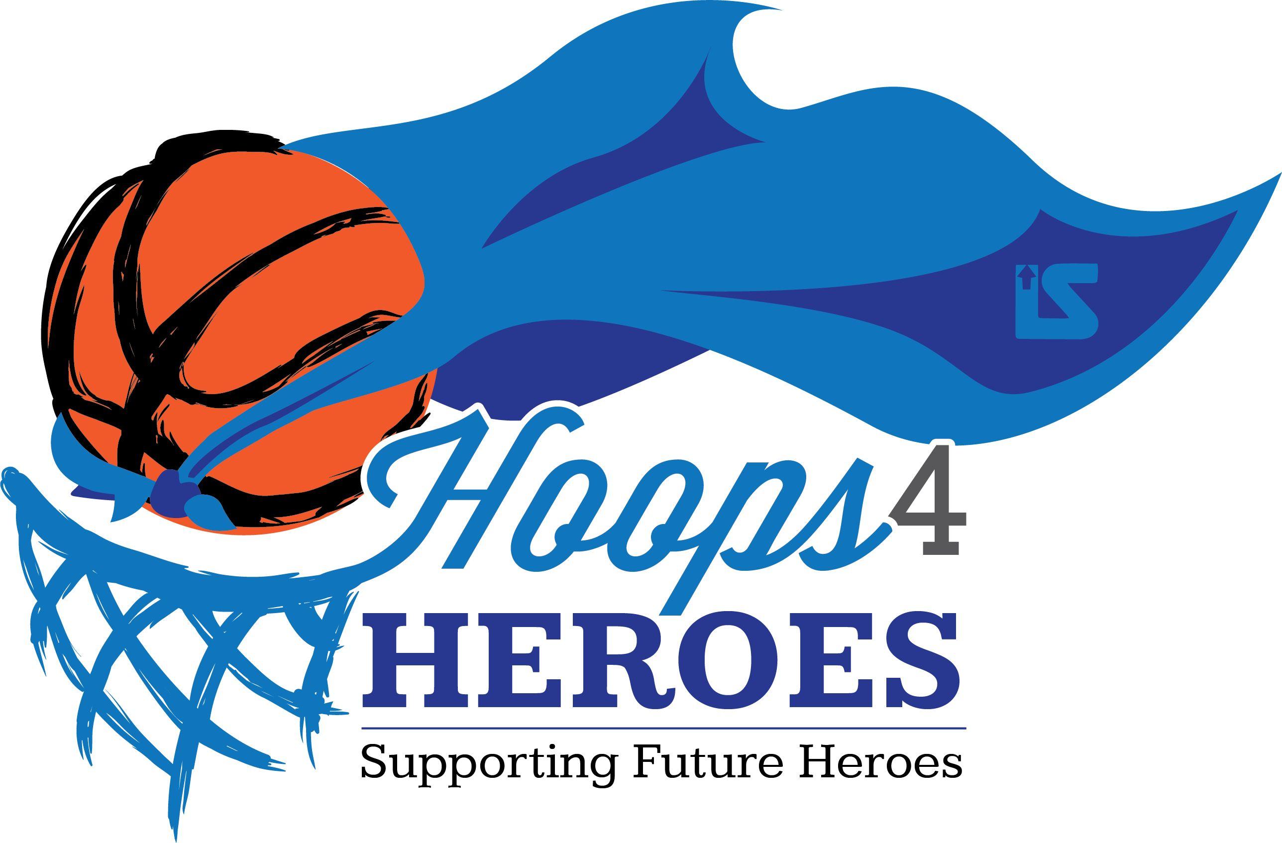 Hoops 4 Heroes