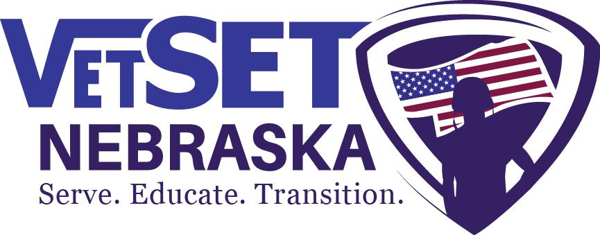 VetSET Nebraska