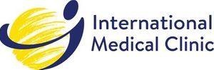 IMC Fundraiser for CFC