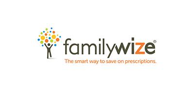 FamilyWize