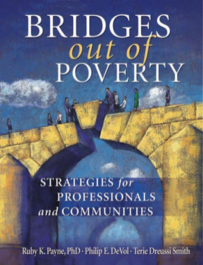 Bridges Out of Poverty Training