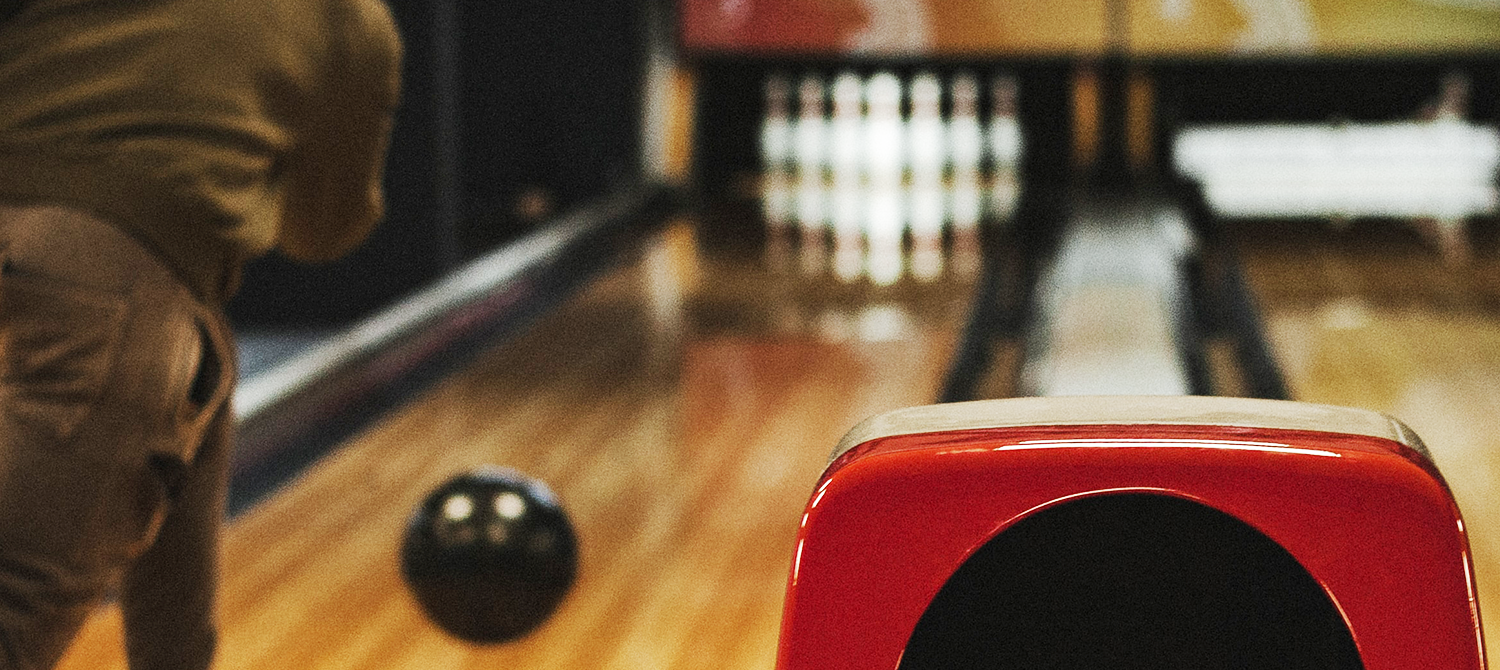 Knights Striking-Out Bowl-A-Thon, January 31, 2021