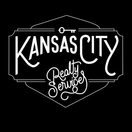 Kansas City Realty
