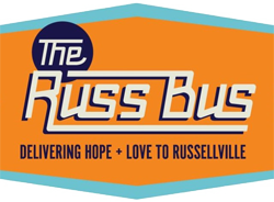 Russ Bus, Inc.