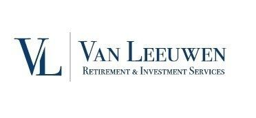 Van Leeuwen and Associates