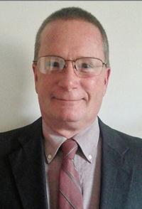 Community Director