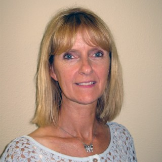 Julie Rother, Director
