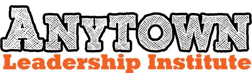 Camp Anytown Logo