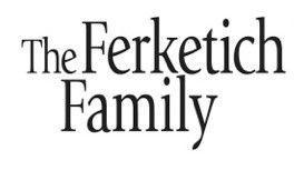 The Ferketich Family