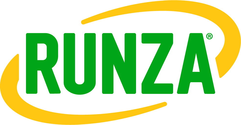 Runza(R) Restaurants