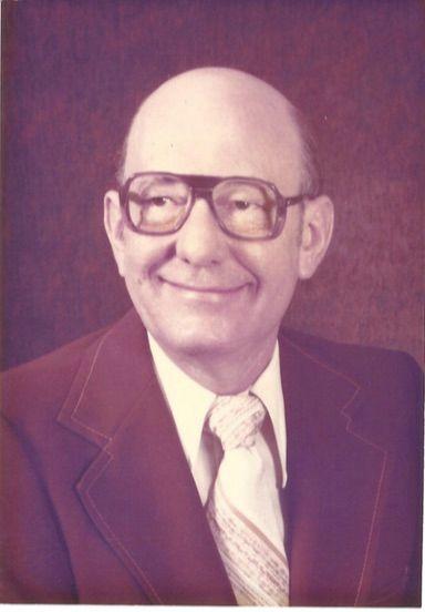 Roman S. Zuroff Endowed Scholarship Fund