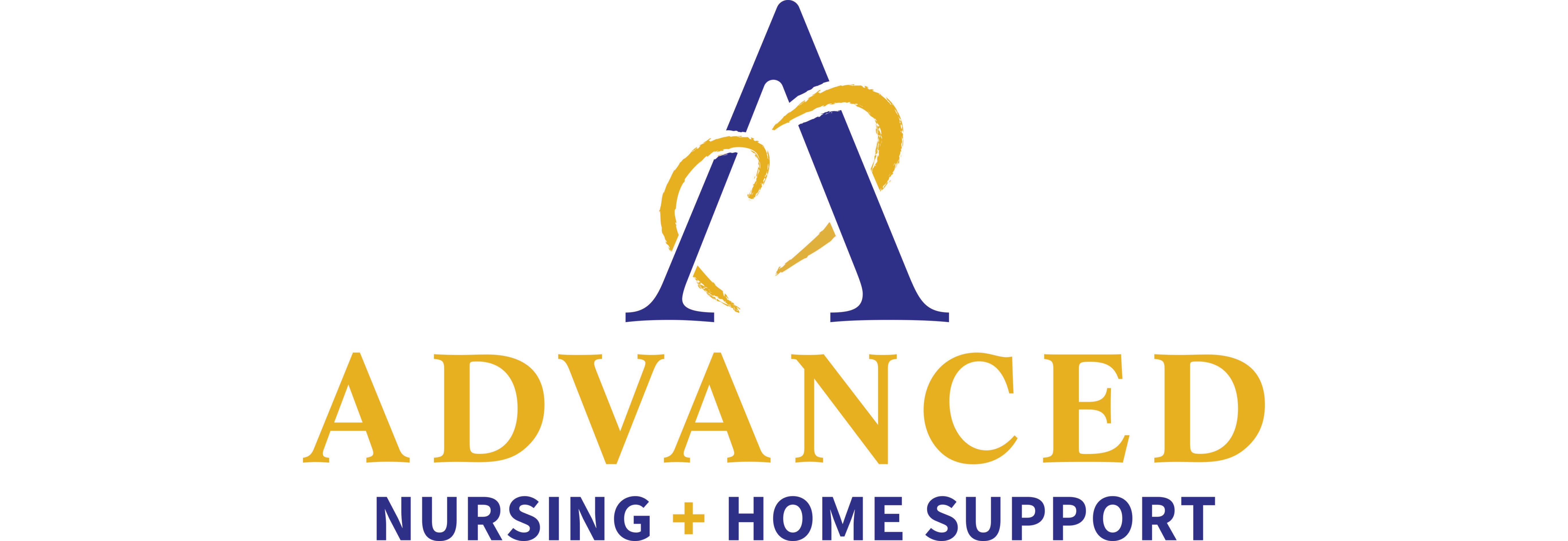 Advanced Nursing + Home Support