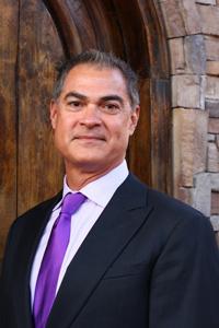 Robert J. Mairena