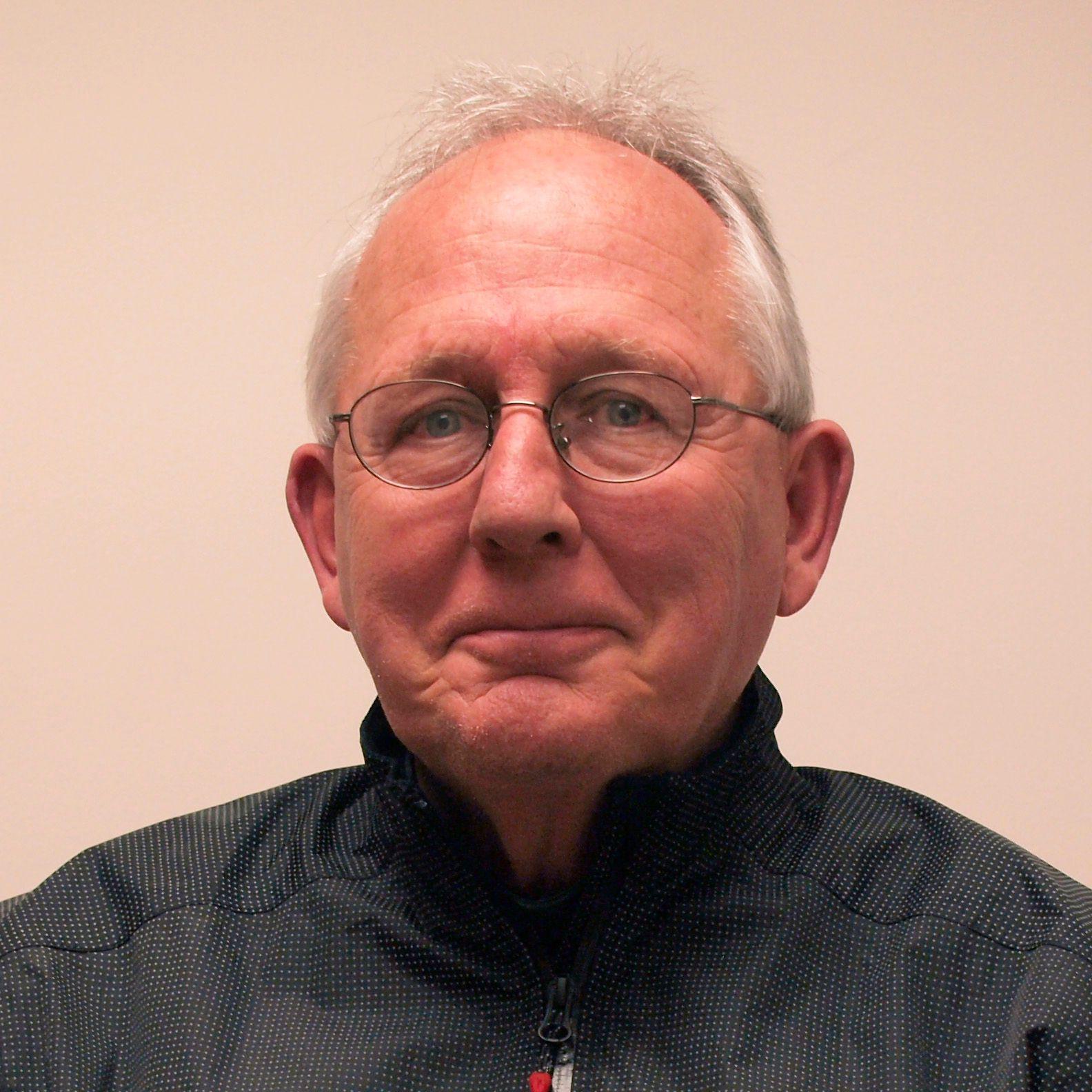 John Kotowski