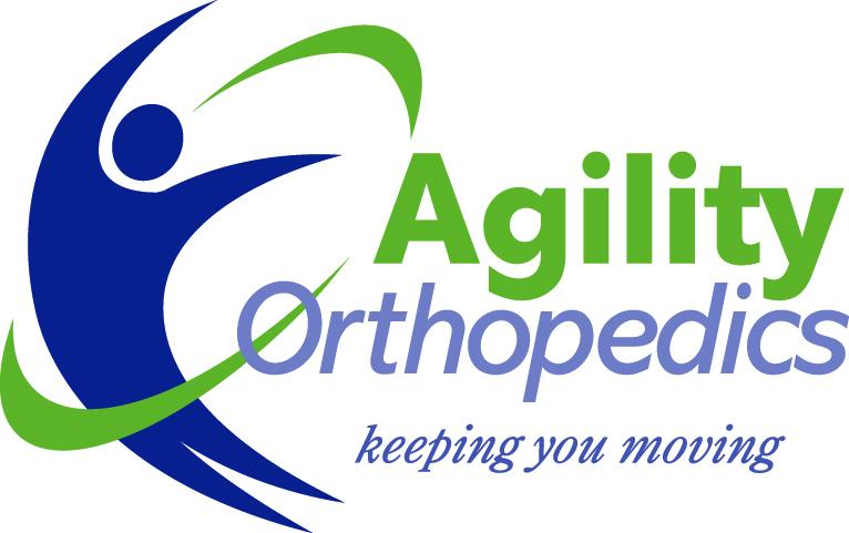 Agility Othopedics