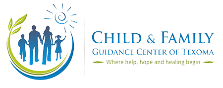 Child & Family Guidance Center of Texoma