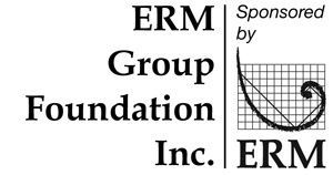 ERM Group Foundation