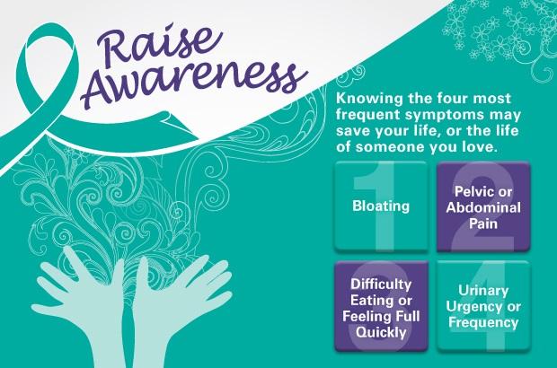 Raise Awareness at HEALTH FAIRS in April!