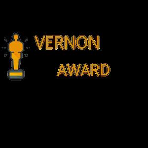Vernon Johnson Awards