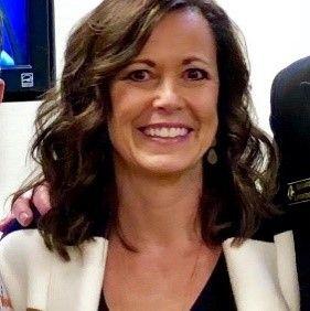Kathy DiMatteo