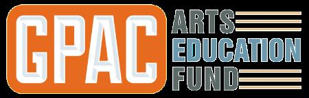 GPAC Arts Eduation Fund