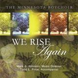 We Rise Again (2006)