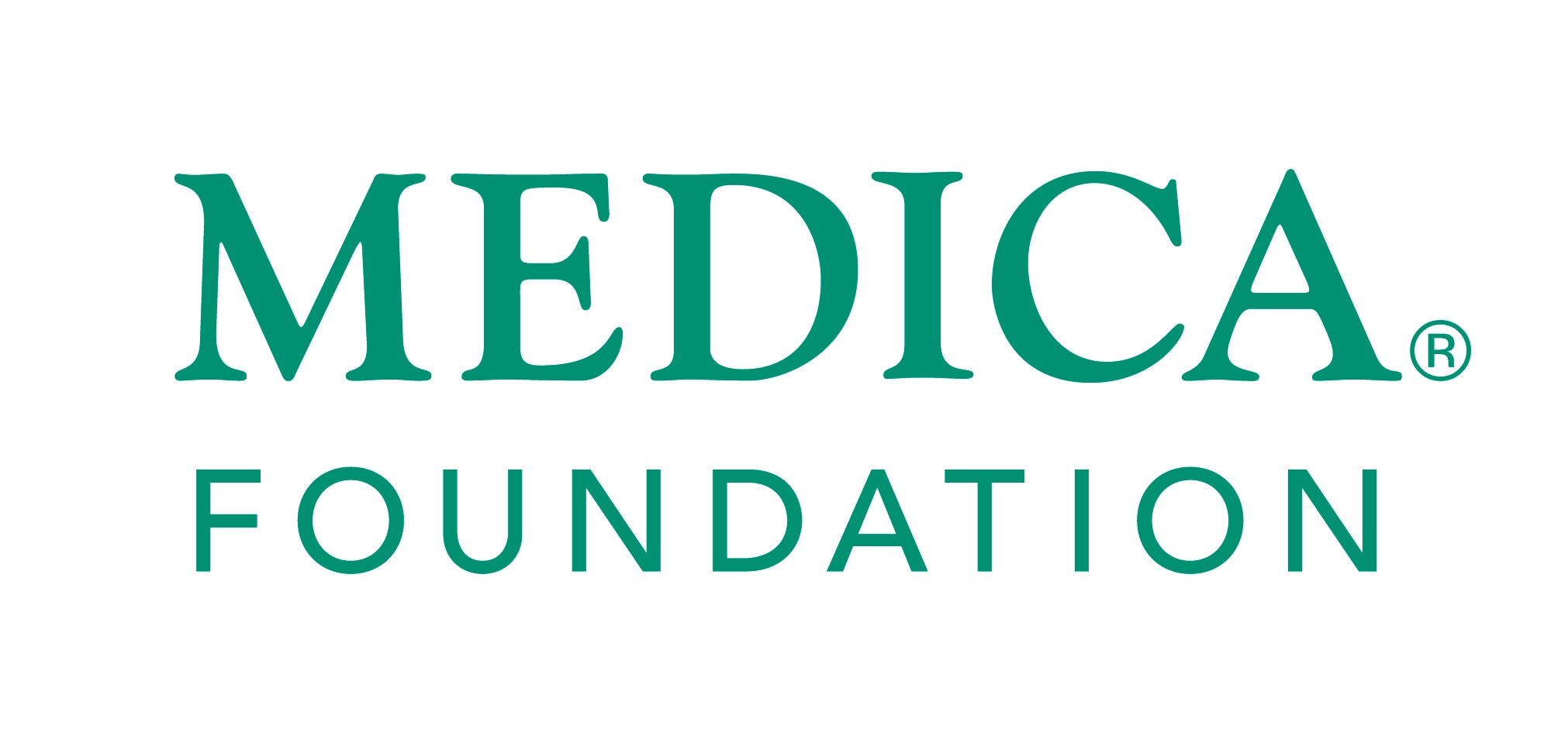 Medica Foundation
