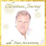 Christmas Journey, A - CD