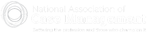 National Association of Case Management