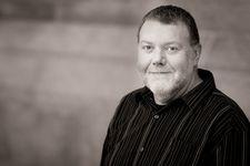 Todd E. Price | Accompanist