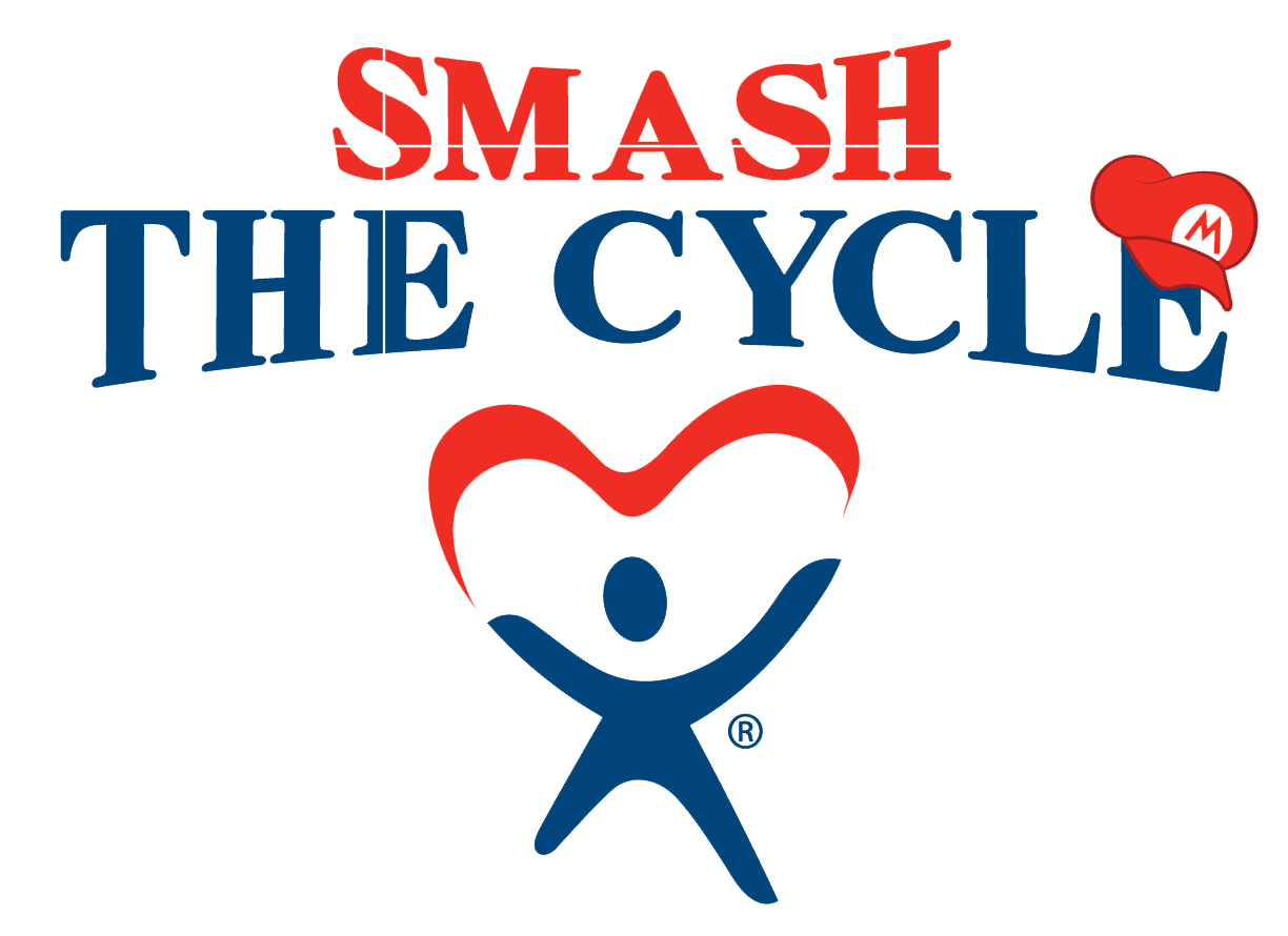 Rescheduled - Smash the Cycle Video Game Tournament