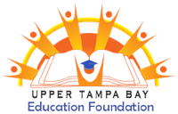 Upper Tampa Bay Education Foundation