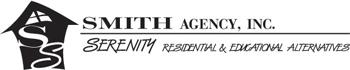 Smith Agency