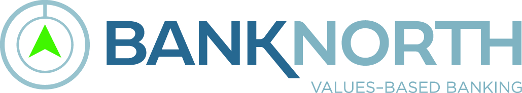 BankNorth - $1,000 sponsor