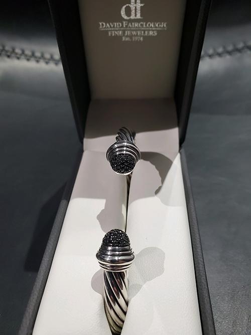 David Faircough Fine Jewelers