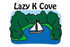 Lazy K Cove RV Park & Motel