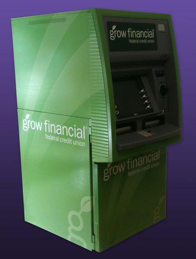 ATM Wrap 1