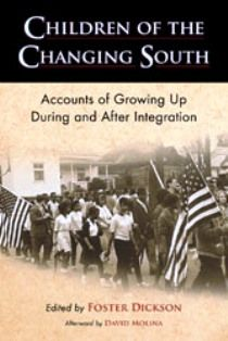 Children of the Changing South
