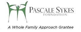 PascaleSykeslogo