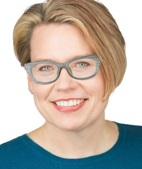 Jennifer J. Polzin