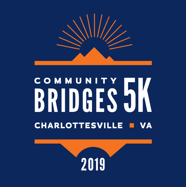 Community Bridges 5K Run/Walk