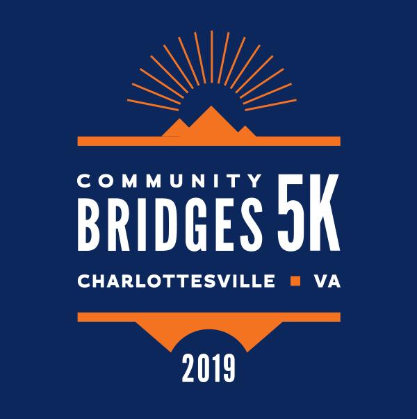 Community Bridges 5K Run/Walk