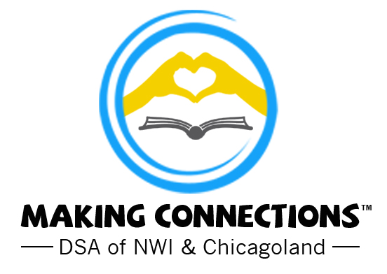 Making Connections Tutoring-Last Day of Spring Session