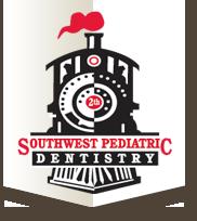 SW Pediatric Dentistry
