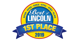 Best of Lincoln, 11 Years Running