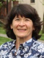 Patti Ellis