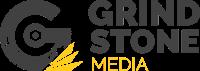 Grindstone Media